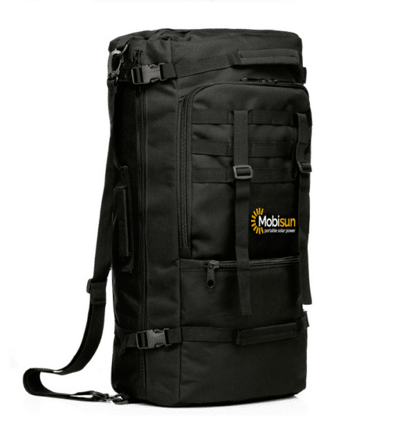 60L-Mobisun-Military-Duffel-Army-Bag-For-Hunting-Camping-Portable-solar-panel-backpack