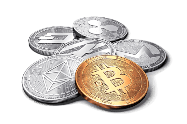 pay-with-cryptocurrencies-bitcoin-ethereum-ripple-monero-dash-digibite-verge-neo