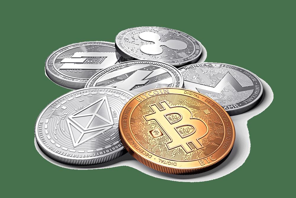 pay-with-cryptocurrencies-bitcoin-ethereum-ripple-monero-dash-digibite-verge-neo