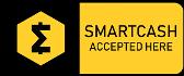Met smartcash betalen